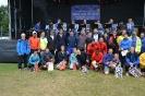Sport_Weinfest_2014_3
