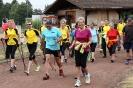 Sport_Weinfest_2014_5