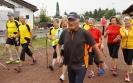 Sport_Weinfest_2014_6