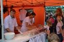 Sport und Weinfest 2014