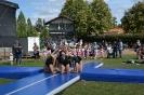 Sport und Weinfest 2018